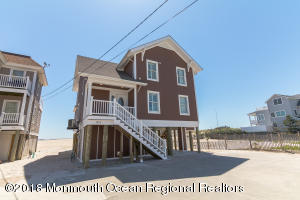 1905 East Avenue, Point Pleasant Beach, NJ 08742