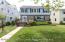 229 Sylvania Avenue, Avon-by-the-sea, NJ 07717
