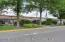 145 Cross Slope Court, K, Manalapan, NJ 07726