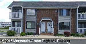 1382 Ocean Avenue, A10