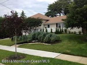 204 Salem Avenue Spring Lake NJ 07762