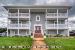 709 Ocean Avenue, 2, Avon-by-the-sea, NJ 07717