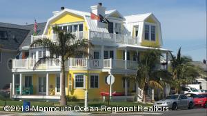 2000 Ocean Avenue, Belmar, NJ 07719