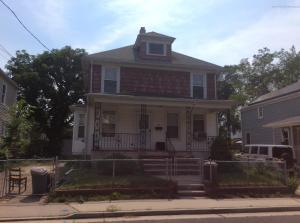 26 Cedar Street