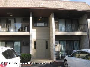 330 Shore Drive, E25