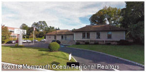 60 State Route 36, West Long Branch, NJ 07764