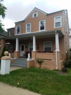 246 Leighton Avenue