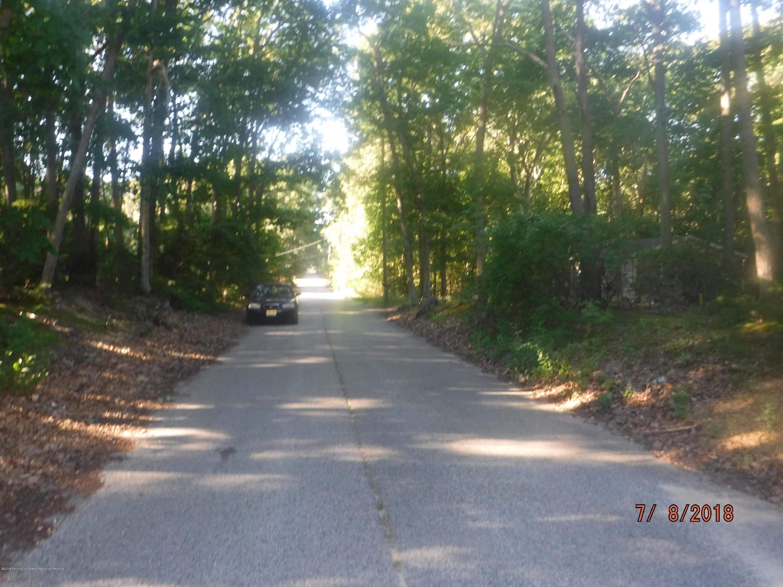 344 Satinwood Road