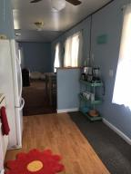 123 Franklin Avenue, Apt A