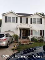 58 Oak Knoll Drive