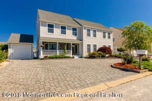 151 Jeremy Lane Manahawkin NJ 08050