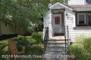 322 Sylvania Avenue, Avon-by-the-sea, NJ 07717