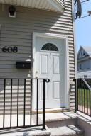 608 Emory Street, Apt. 1