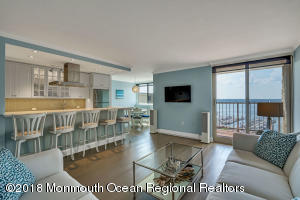 1000 River Road, 9A, Belmar, NJ 07719