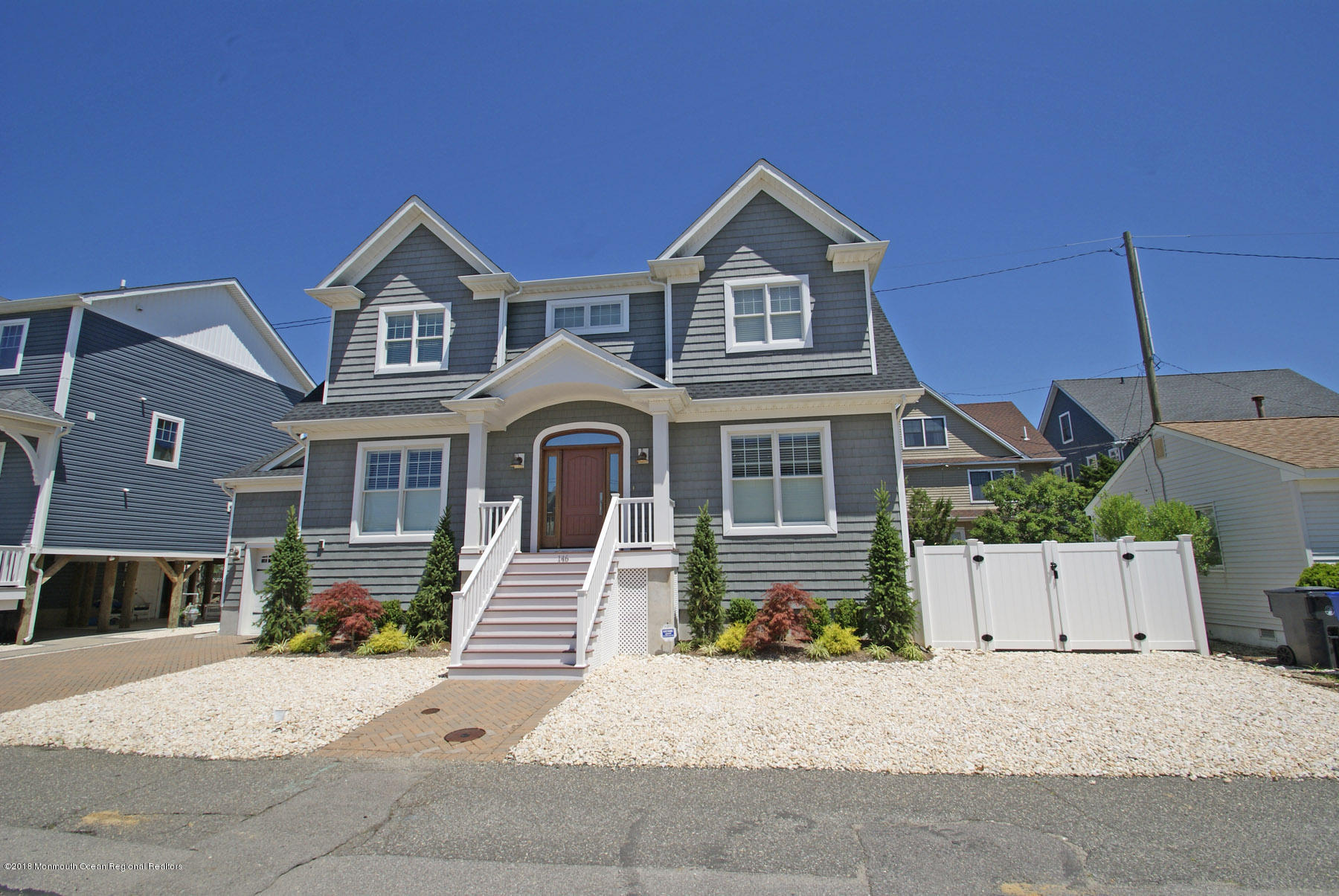 146  Bayberry Road - Picture 1