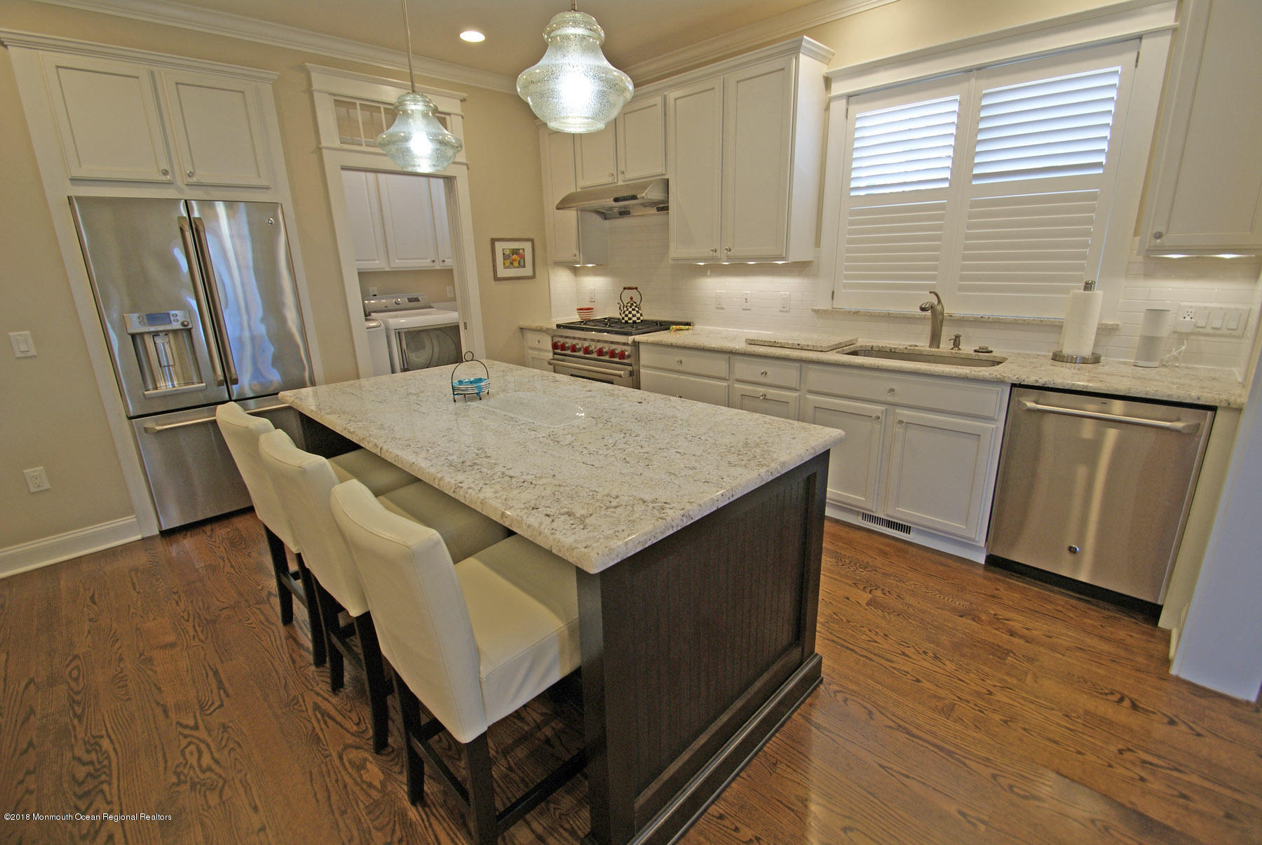 146  Bayberry Road - Picture 6