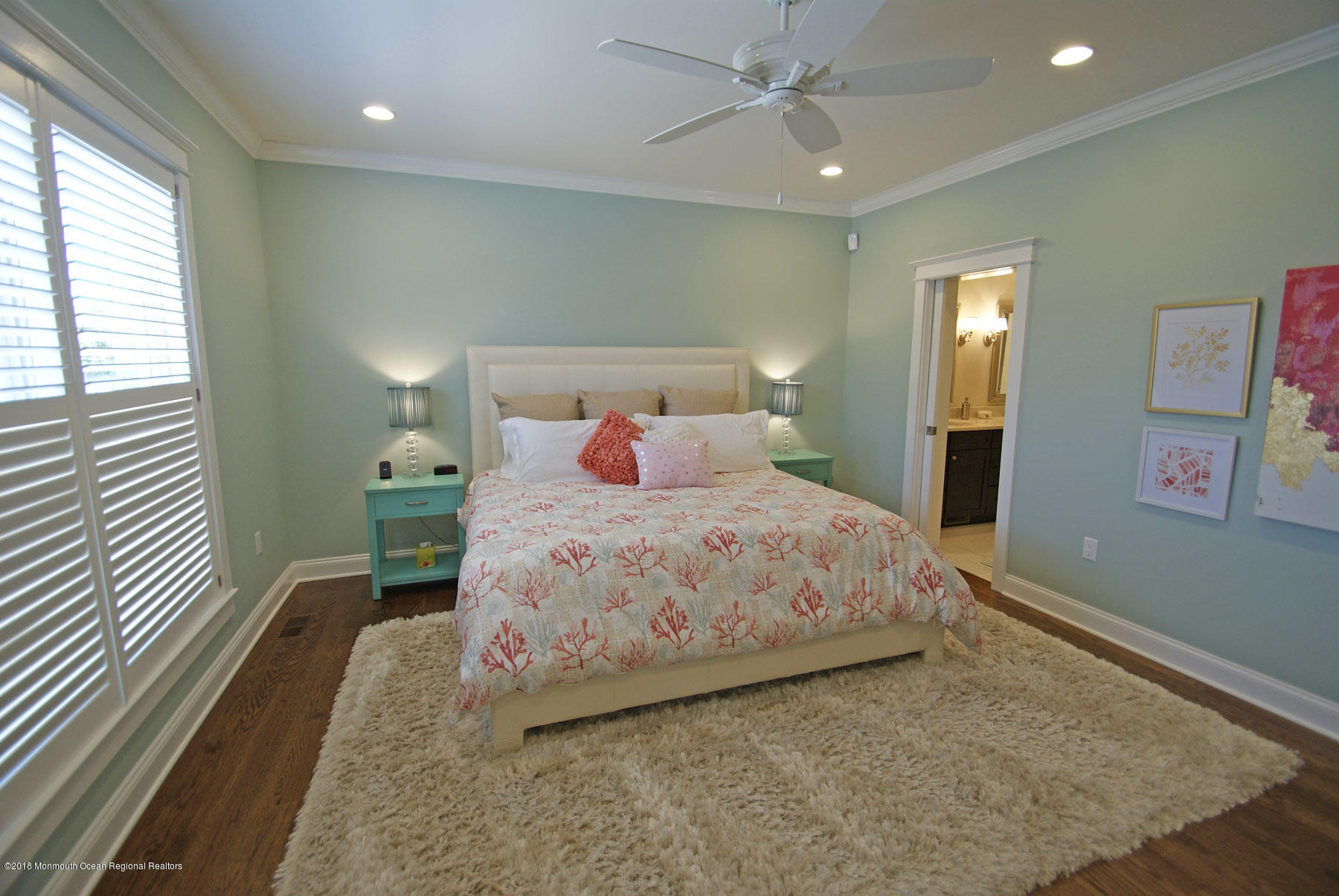 146  Bayberry Road - Picture 9