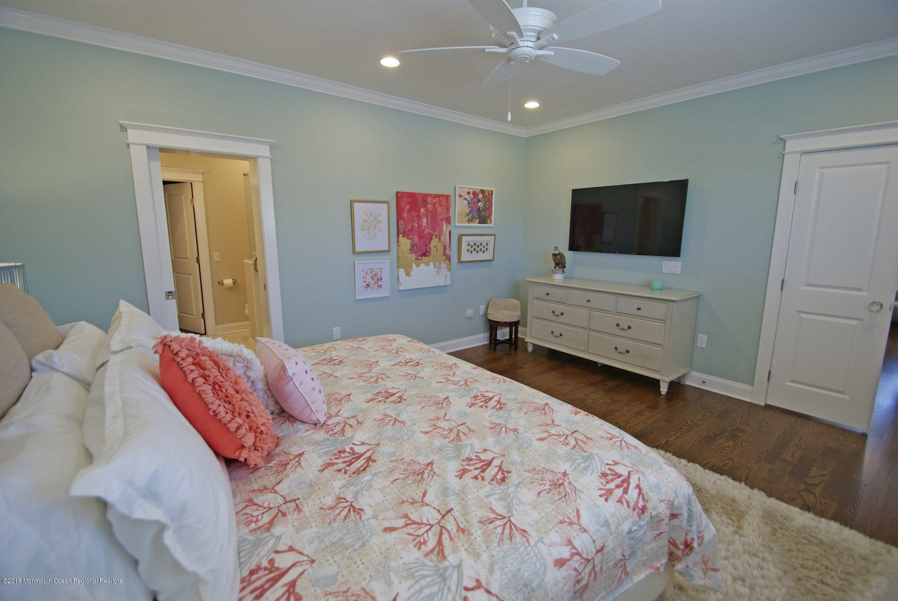 146  Bayberry Road - Picture 10