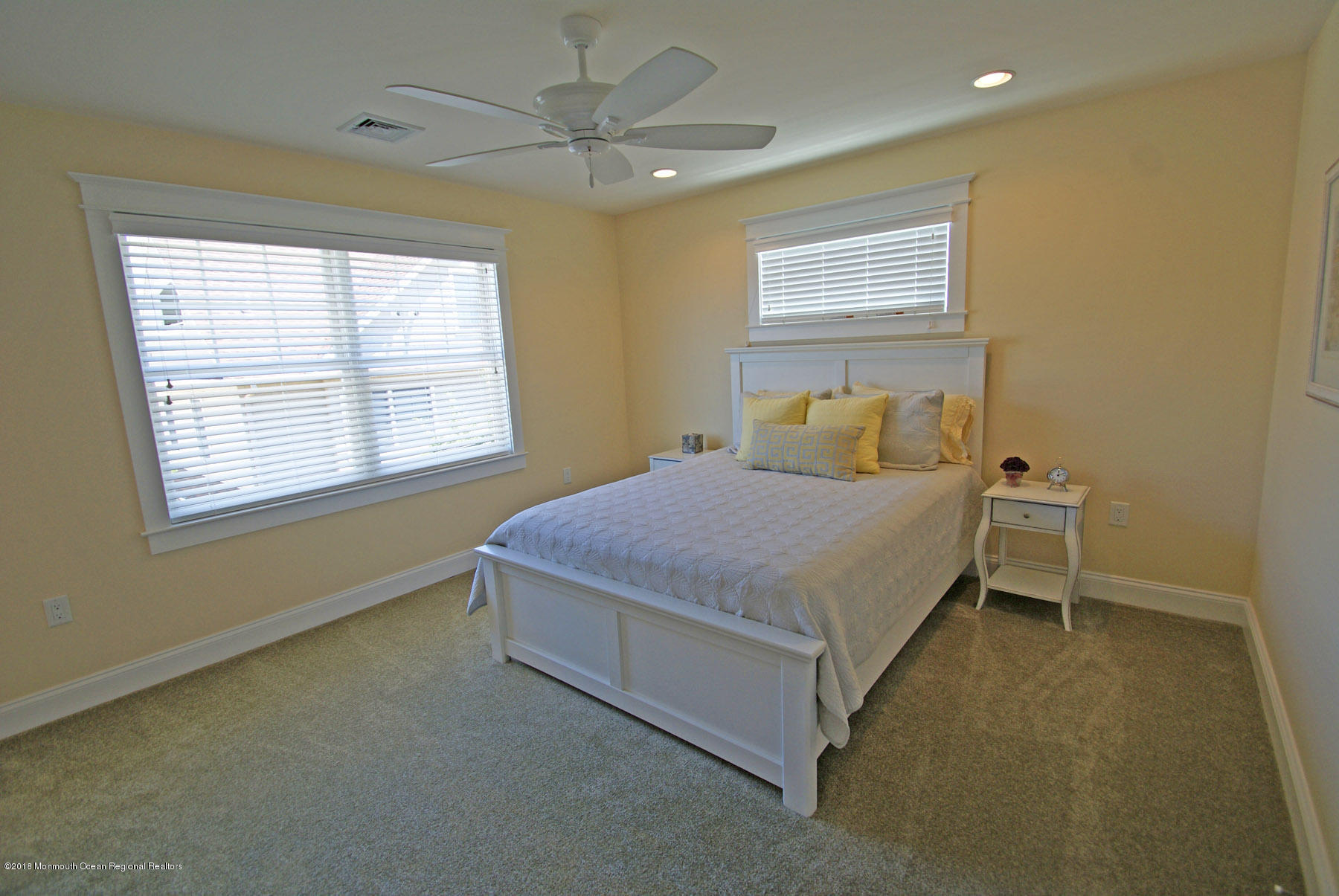146  Bayberry Road - Picture 14