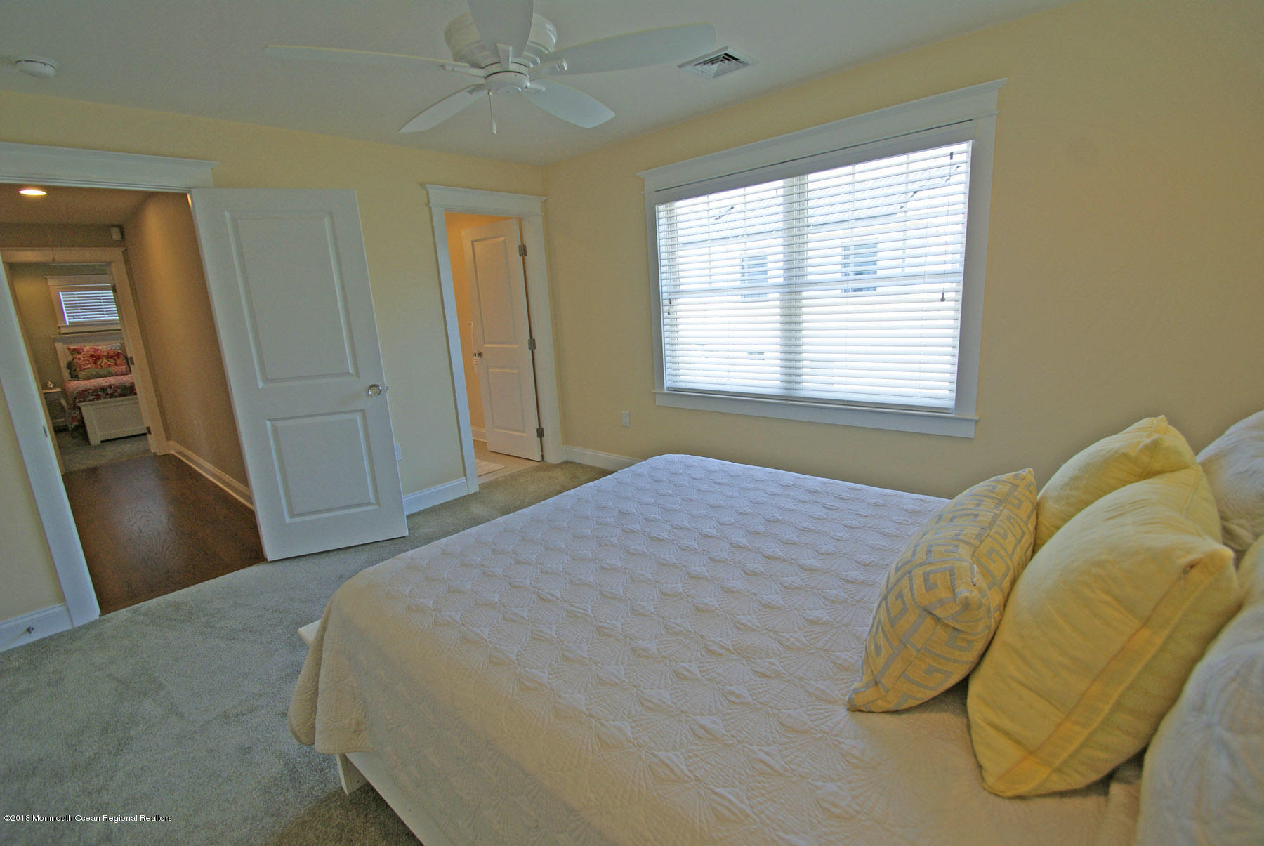 146  Bayberry Road - Picture 15