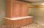 Bathroom Storage and Hamper