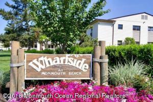 4 Wharfside Drive