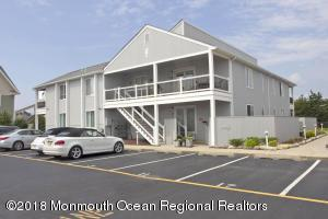 2011 Route 35 Ortley Beach NJ 08751
