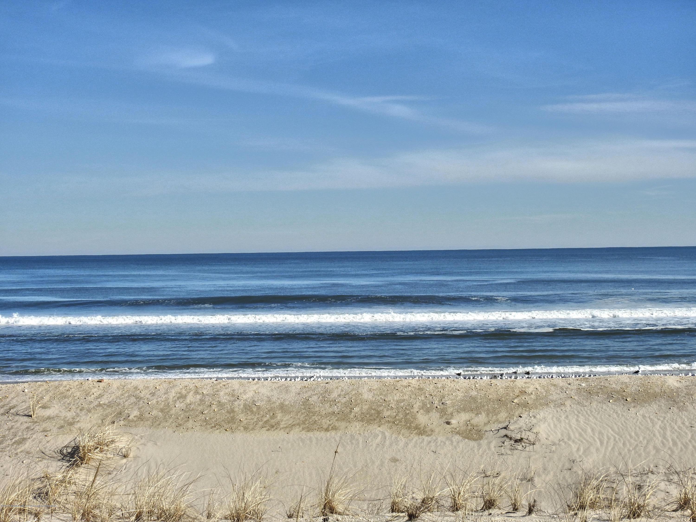 3154  Ocean Road - Picture 4