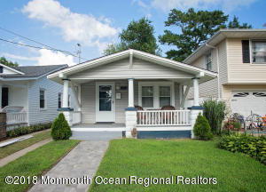 1253 Maplewood Road, Belmar, NJ 07719