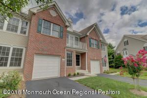 23 Ironwood Court