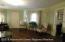 200 Monmouth, 28, Spring Lake, NJ 07762