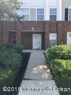 2603 Ridgeview Court, 2603