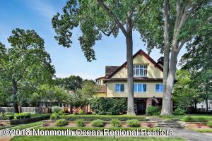 316 Woodland Avenue, Avon-by-the-sea, NJ 07717