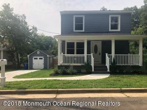 466 Monmouth Avenue