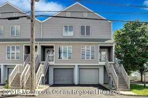 1184 Ocean Avenue, D-6