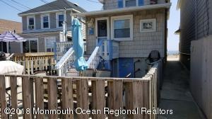 159 Beachfront, Manasquan, NJ 08736