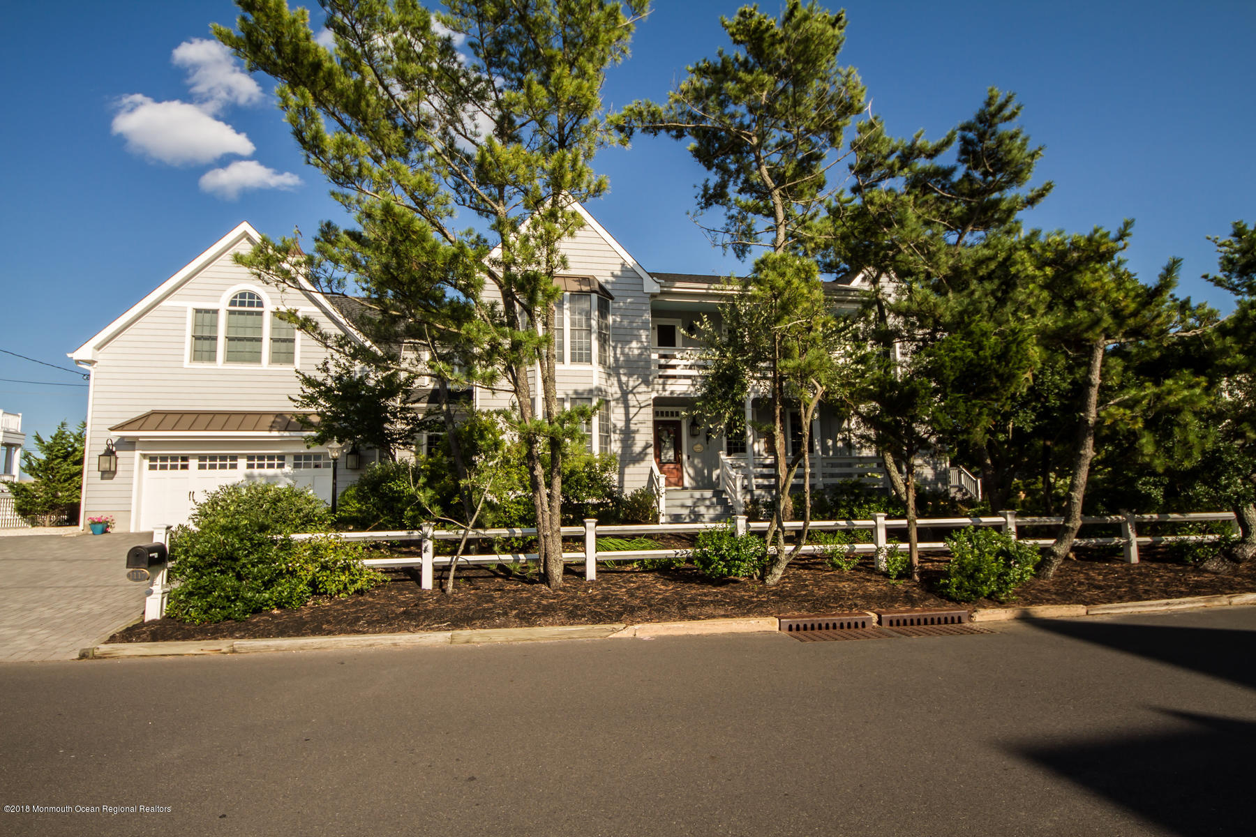 A-Frame Homes for Sale | Monmouth and Ocean County NJ