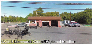 494 Middle Road, Holmdel, NJ 07733