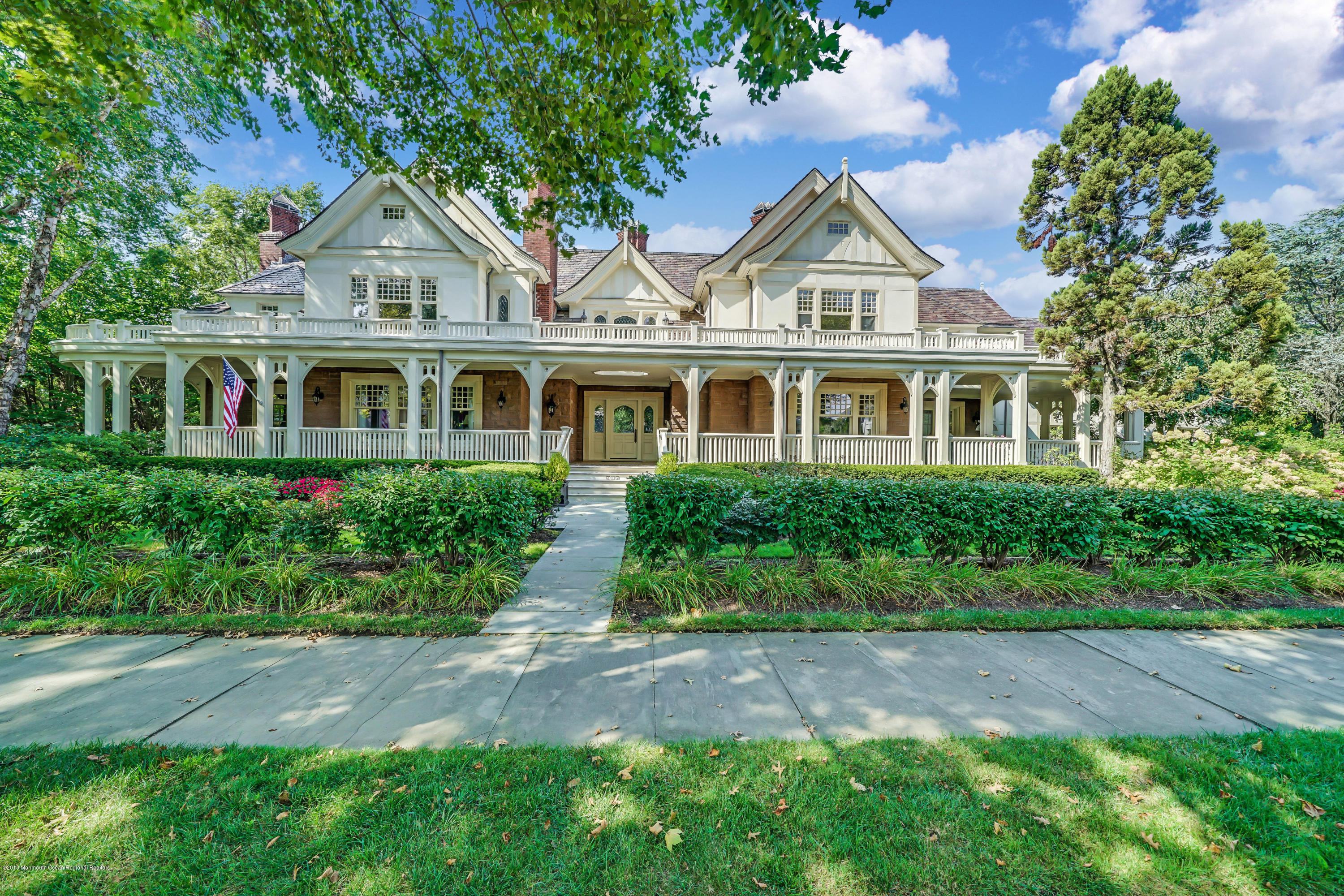 Swell Spring Lake Homes For Sale In Central Jersey Nj Download Free Architecture Designs Intelgarnamadebymaigaardcom