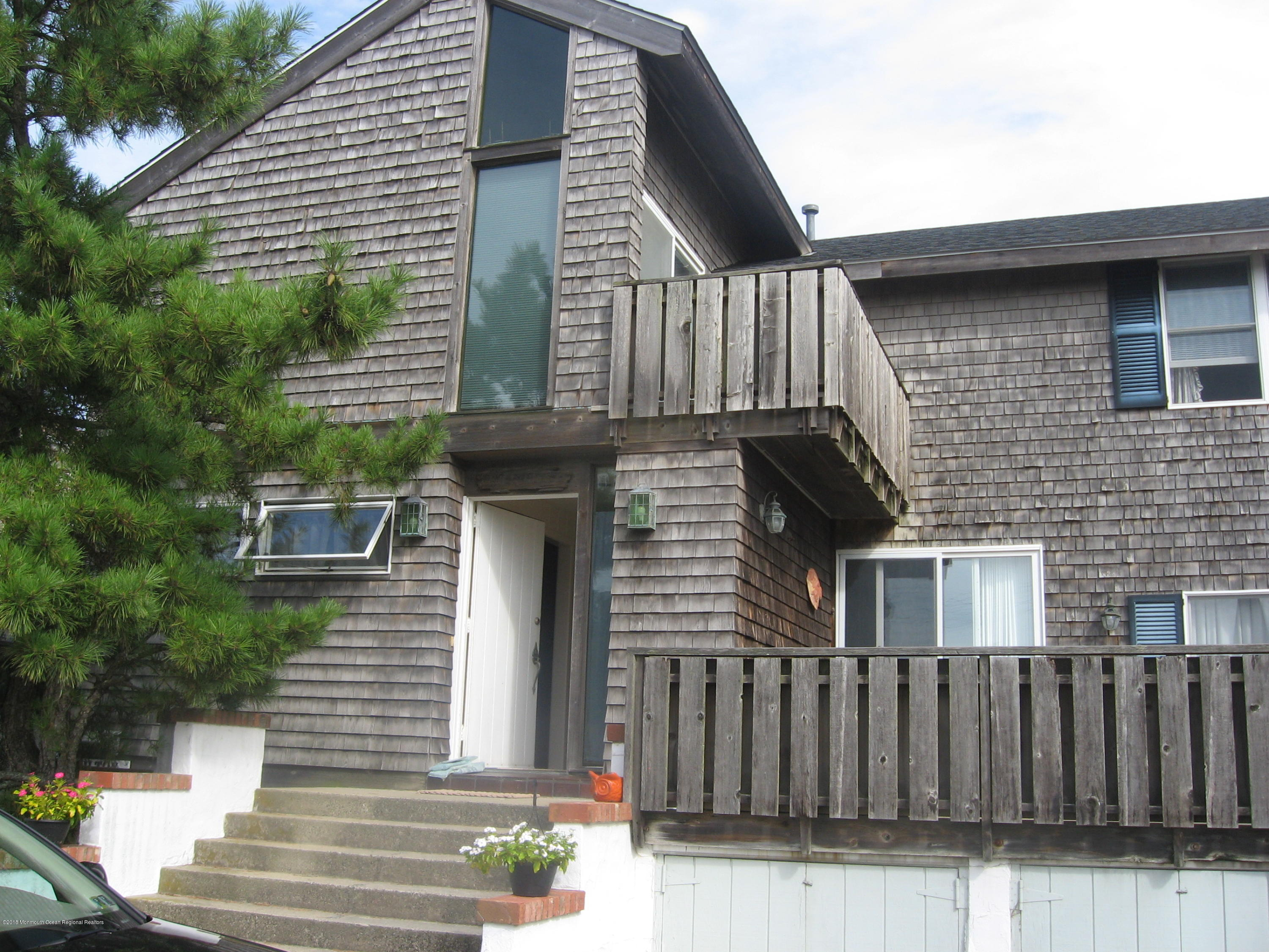 Photo of 1427 Ocean Front, Point Pleasant Beach, NJ 08742