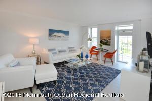 700 Ocean Avenue, 236