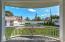 23 Worthington Avenue, Spring Lake, NJ 07762