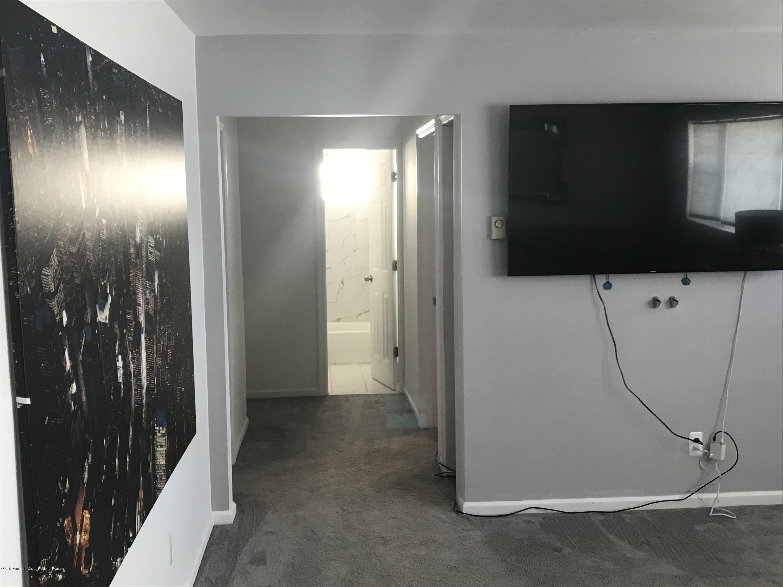 210  Newark Avenue - Picture 9