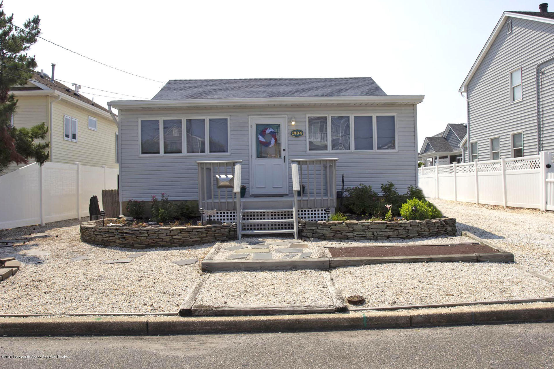Sold Properties | Lavallette Real Estate