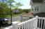 226 Sylvania Avenue, Avon-by-the-sea, NJ 07717