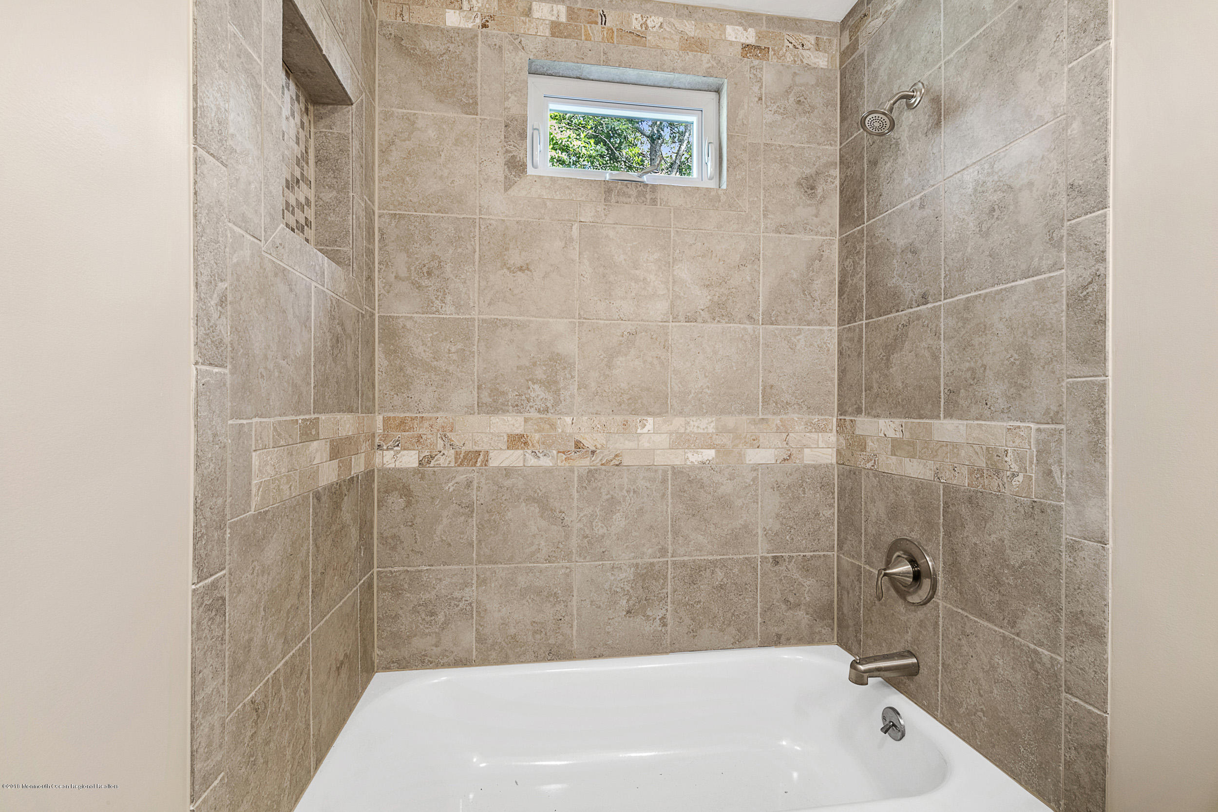 19 Chelsea Drive, #70, Manchester, NJ, 08759, MLS # 21835762 ...
