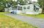 8 Linden Court, Whiting, NJ 08759