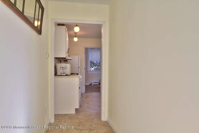 115  Vance Avenue - Picture 4