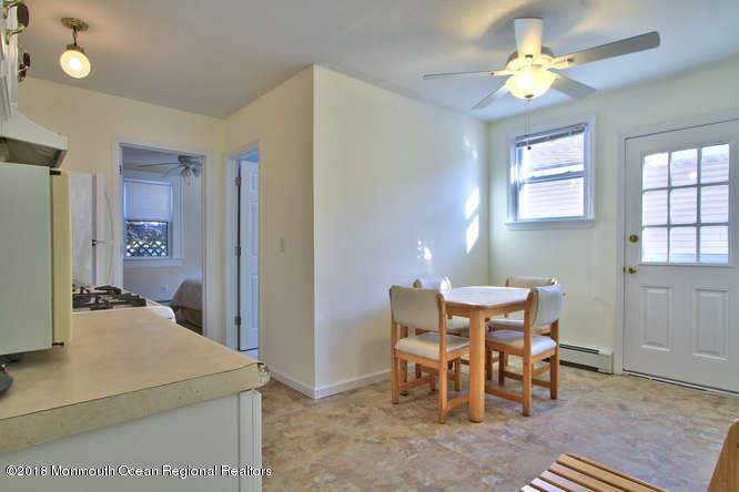 115  Vance Avenue - Picture 5
