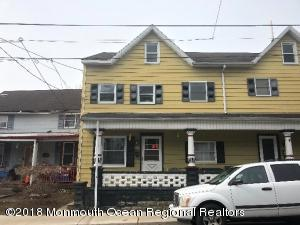 144 Washington Street, Phillipsburg, NJ 08865